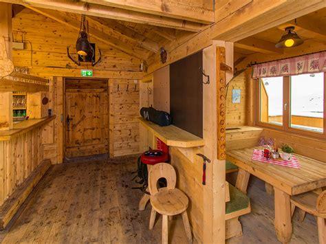 Einfache Hütte Mieten by Apres Ski Am Gletscher Dresdnerh 252 Tte Stubaital