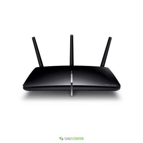 Tp Link Ac1200 Wireless Dual Band Gigabit Adsl2 Modem Router Archer tp link archer d5 ac1200 wireless dual band gigabit adsl2 崧 綷