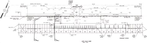 floating boat dock blueprints january 2015 boat building