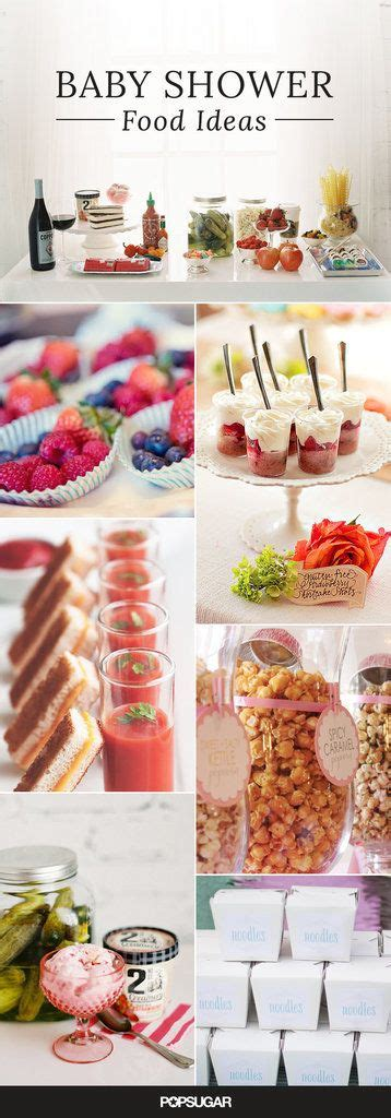 When Are Baby Showers Held 17 best ideas about garden baby showers on