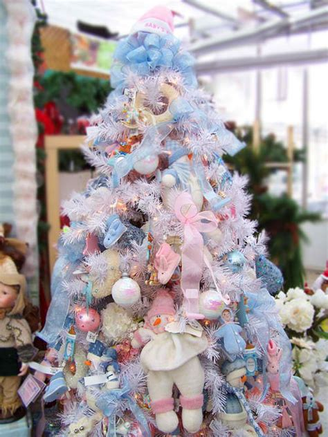 37 inspiring christmas tree decorating ideas decoholic