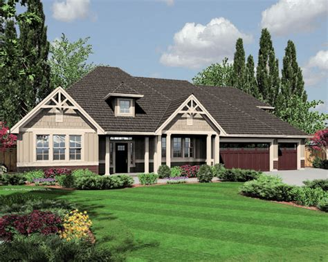 insulated concrete form house plans insulated concrete form house plans