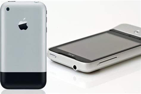 seit wann gibt es das iphone 4 das sind die beliebtesten metall smartphones die welt