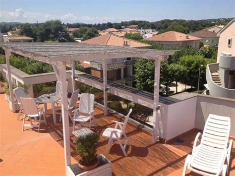 le terrazze numana numana hotel b b sulla spiaggia di marcelli con piscina e