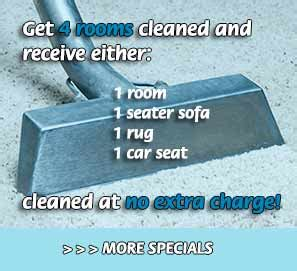 upholstery cleaning geelong car upholstery cleaning proton cleaning geelong