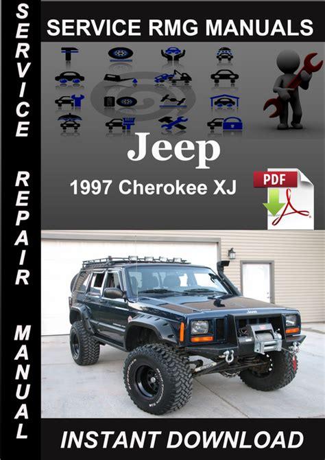 auto repair manual online 1997 jeep cherokee navigation system 1998 jeep cherokee owners manual pdf download wiring diagrams wiring diagram