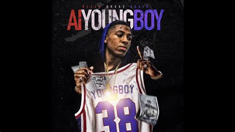 youngboy never broke again no mentions lyrics nba youngboy no 9 official audio youtube