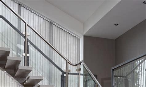 tende per ufficio verticali galleria tende verticali verona tendeverona