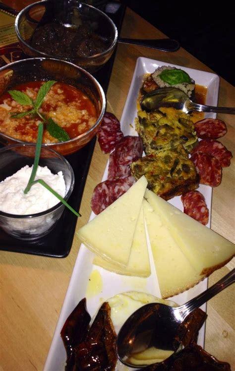 a casa di ristorante osteria a casa di ninolazio roma genzano di roma