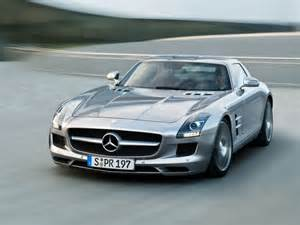 mercedes sls amg photos and wallpapers tuningnews net