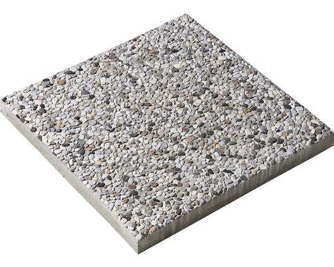 Betonplatten 20 X 40 4135 by Dalle De B 233 Ton Lav 233 Grise 40x40x3 8 Cm Acheter Sur