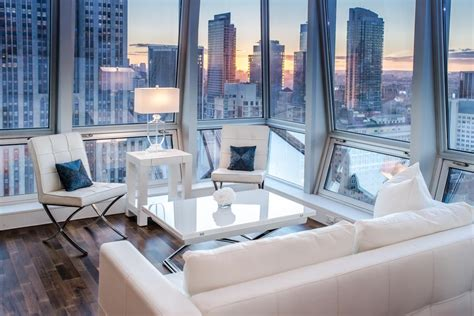 Appartments In New York City by Apartment With Stunning Views Near 5th Ave New York Ny