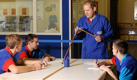 Heating And Plumbing Apprenticeships by Pimlico Apprenticeships Pimlico Plumbers