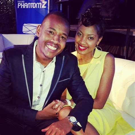 it s official top emcee dng to walk the aisle after