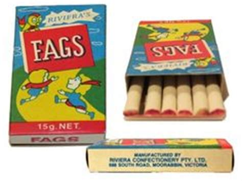 10 fantastic fads of the 1990s howstuffworks 80s candy on pinterest bubble gum discontinued food and