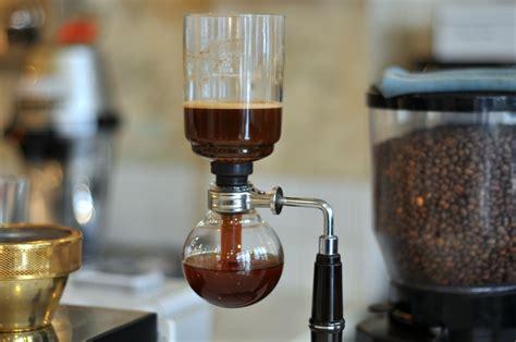 latar belakang membuat usaha kedai kopi wow mantaff ini loh 14 cara membuat kopi ala cafe