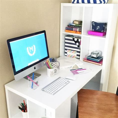 Preppy Desk Accessories The 25 Best Preppy Desk Ideas On Pinterest Preppy Room Colorful Desk And Desk