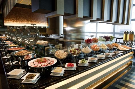 hotel buffet hotels excelsior hospitality supplies