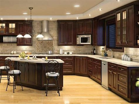 10x10 kitchen layout ideas 17 best ideas about 10x10 kitchen on kitchen