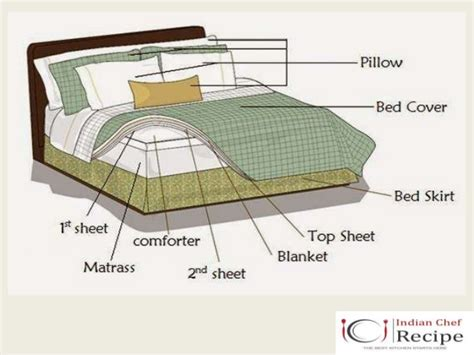 bed making process youtube bed making amazing bedmaking skills demonstration with