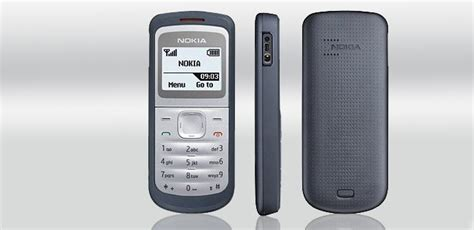 Nokia 1202 Plus Nokia 1202 Price In Pakistan Specifications Reviews