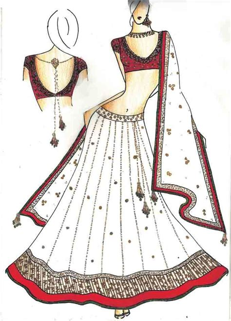 fashion design wear x d 100 ideas to try about costume design manish malhotra