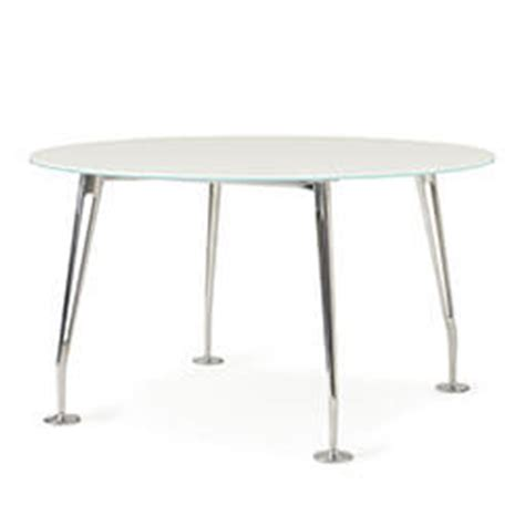 haworth 450 series tables discover haworth s side occasional tables