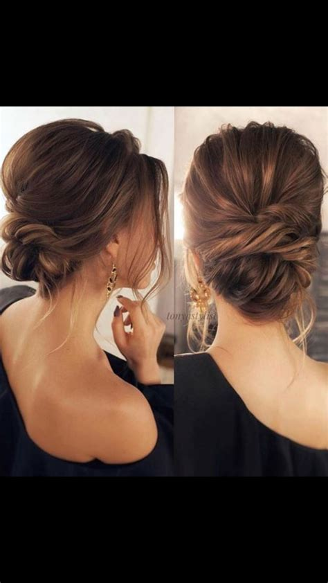 best 25 curly updo ideas on prom updo