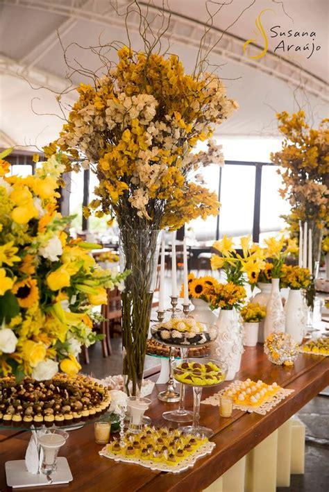 decoracion para 15 años susana ara 250 jo decora 231 227 o r 250 stico chique flores