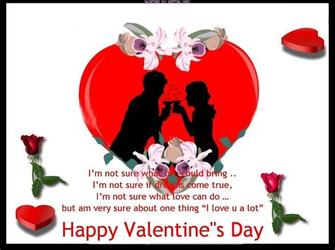 valentines birthday card happy valentines day hd wallpaper images greetings 2013
