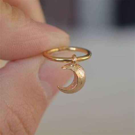 25 b 228 sta helix earrings id 233 erna p 229 214 rh 228 ngen