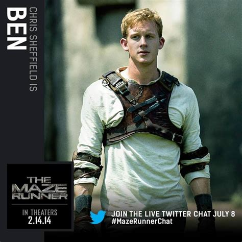 film maze runner cast the feels society dylan o brien shares an update on the
