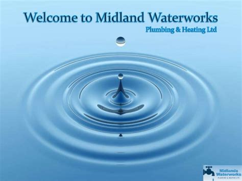 Waterworks Plumbing And Heating by Experienced Plumbers And Affordable Plumbing Services