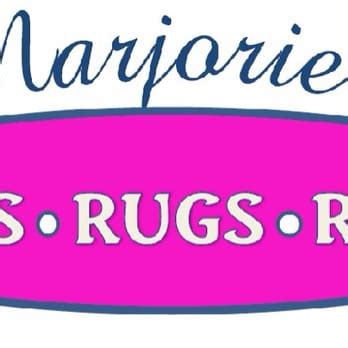 rugs rugs rugs port orange marjorie s rugs rugs 3740 ridgewood ave port orange fl united states phone number yelp