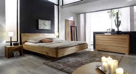 Bett Modern by Betten Modern Haus Ideen
