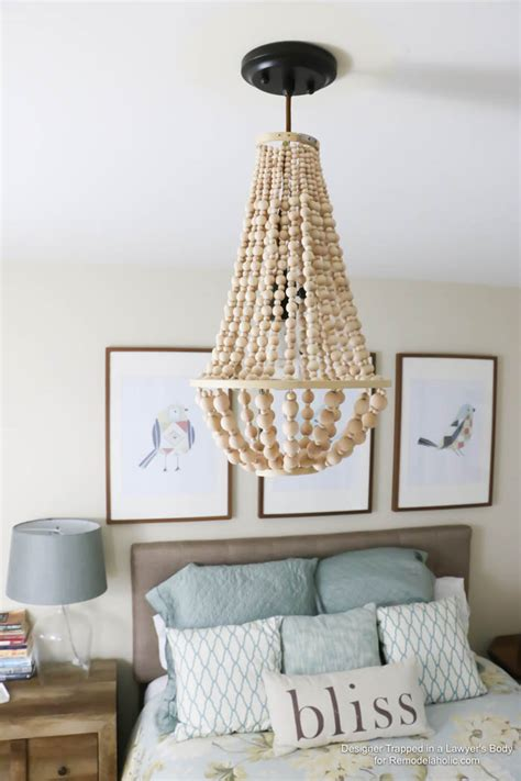 make your own light how to make your own light fixture various small basic