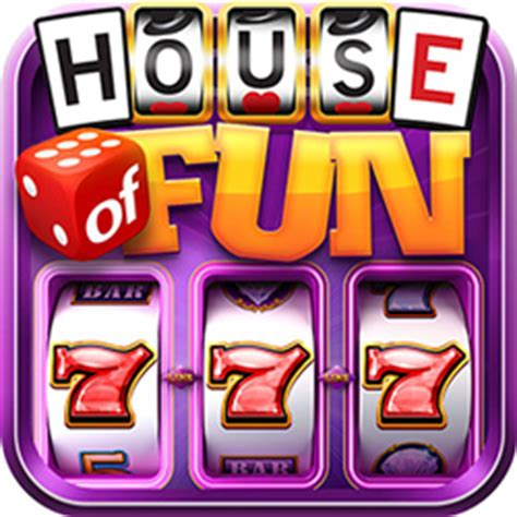 house of fun free coins house of fun slots free coins spins bonus collector