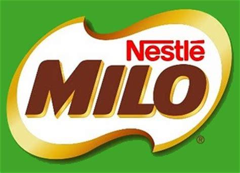 Ovaltine Coklat 600gr Harga Murah Formula Nutrilon Bebelac Dancow Pediasure