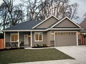 exterior house colors for ranch style homes dining room colors ideas exterior house colors ranch