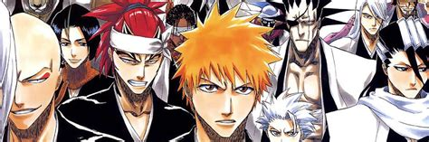film anime vf bleach