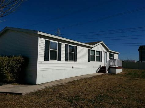 mobile home for rent in san antonio tx id 683256