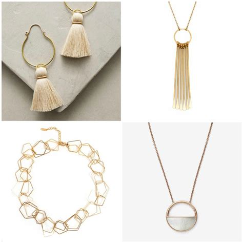 design inspiration jewelry geometric jewelry inspiration nunn design