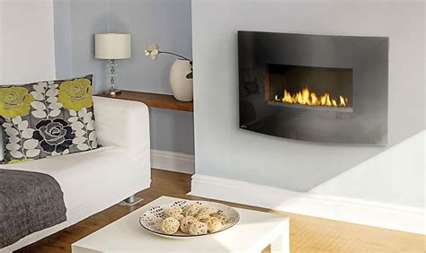 Napoleon Fireplace Insert Reviews by Napoleon Wood Burning Stoves Reviews Fireplaces