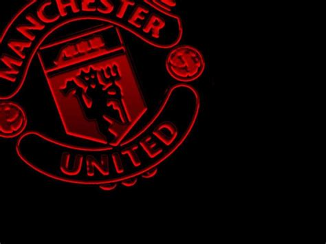 Manchester United Club L0667 Iphone 7 manchester united iphone wallpaper wallpapersafari