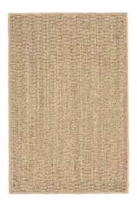 Sisal Rugs Wicker Sisal Woven Rug Cottage Home 174