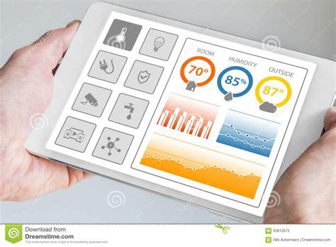 home design programs for tablets home design software for tablets 28 images 22 best home interior design software programs