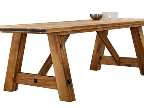 tavoli rovere tavolo fisso in legno massello di rovere 250 cm