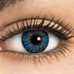 blue colored contacts for brown sapphire blue contacts brown
