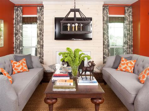 updated living room ideas 80s condo updated for rent hgtv