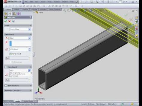 tutorial solidworks toolbox solidworks tutorial solidworks 2009 toolbox structural